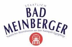 Bad Meinberger Classic PET