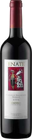 Enate Cabernet/Merlot DO