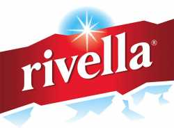 Rivella rot PET