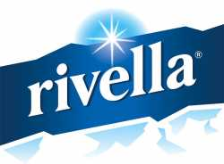 Rivella blau light PET